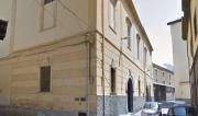 Angri, Museo e Casa del Pellegrino nella Casa Madre delle Suore Battistine
