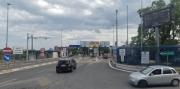 """Chiusura casello Angri Nord: """"siamo pronti a fare le barricate"""""""