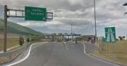 Svincolo A3 Angri Sud, si farà la rampa di uscita per i veicoli provenienti da Salerno