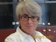 """Caterina Barba: """" A breve il nuovo piano industriale di Angri Eco Servizi"""""""