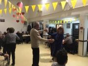 Angri. Centro Anziani, l'Amministrazione Ferraioli prova…a riaprirlo