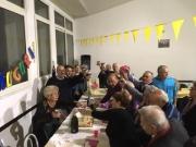 Angri, di nuovo commissariato il Centro per anziani di via C.Colombo