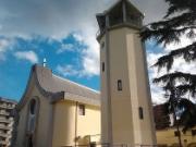 Angri, convocazione diocesana sul consiglio pastorale parrocchiale