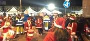 Successo ad Angri per il Christmas Village