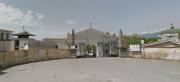 Angri, Cimitero comunale aperto nei giorni 1 e 2 novembre