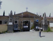 Angri, nuovo orario estivo al Cimitero