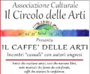 Angri, secondo appuntamento con il Caffè delle Arti