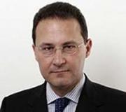 L'on. Edmondo Cirielli indagato per corruzione aggravata
