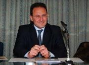 Inquinamento da amianto ad Angri, interviene l'On. Edmondo Cirielli