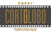 Angri. Al via la IX Edizione del Corto Globo Film Festival Italia