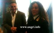La città di Angri ha il suo nuovo Comandante di Polizia Locale