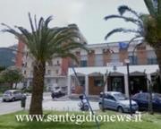 S.Egidio, presentate le liste per le elezioni del 26 e 27 maggio