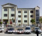 In arrivo un possibile finanziamento di 5 milioni di euro per nuovi alloggi al Fondo Messina