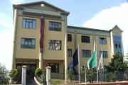 Il Sindaco Mauri fornisce i dati del recupero dell'evasione tributi