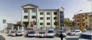139 alloggi di Fondo Messina, pubblicata la graduatoria provvisoria