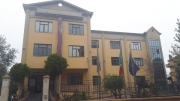 Angri, l'Amministrazione Ferraioli stabilizza otto precari