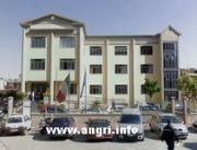 Angri, nominato l'Organismo indipendente di Valutazione (OIV)