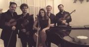 Estatt ad Angri chiude con la musica classica napoletana