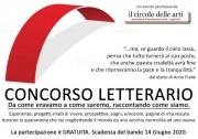 Concorso letterario ad Angri, iscrizioni entro domenica 14 giugno