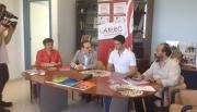 """Presentato  l'evento """"Festeggiamo la Musica al Castello"""""""