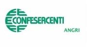 Credito e finanziamenti per le imprese, iniziativa della Confesercenti di Angri