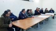 """Angri, la replica dell'opposizione: """"L'Amministrazione Ferraioli ha paura del confronto e scappa"""""""