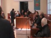 Il Consiglio comunale approva il bilancio, Mauri va avanti