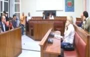Angri, il consiglio comunale approva il regolamento Tari