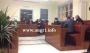 Soget, iniziativa autonoma dei consiglieri Pdl Gianluca Giordano e Pasquale Annarumma