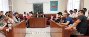 Angri, il Prefetto nomina il commissario ad acta per l'approvazione del Rendiconto di Gestione 2018