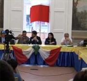 Pd-Centrosinistra e 4 consiglieri indipendenti, c'è l'intesa