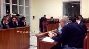 Diretta streaming delle sedute consiliari