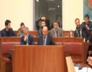 Angri. Statuto Comunale, Ferraioli conferma la mancanza del quorum