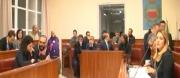 Angri, Centro Orsini chiuso, protesta la minoranza consiliare