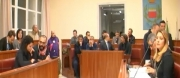 Angri, convocato il consiglio comunale per giovedì 17 dicembre