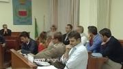 Angri, l'opposizione va all'attacco dell'Amministrazione Ferraioli
