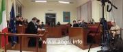 Angri. Bollette Gori, la questione arriva in consiglio comunale