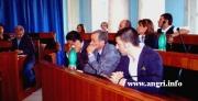 Il Tar di Salerno: va fatto il riconteggio dei voti nella sezione 15