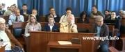 Approvato il conto consuntivo 2009