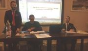 Dottori commercialisti, seminario di formazione sulla riforma del Terzo Settore