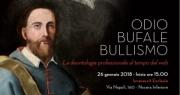 Odio, bufale e bullismo: la deontologia professionale al tempo del web