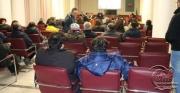 Angri, il Sindaco Ferraioli snobba il convegno sui temi ambientali