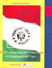 150° Unità d'Italia, convegno sul processo unitario nel Sud Italia