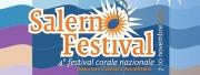 Il Salerno Festival fa tappa ad Angri
