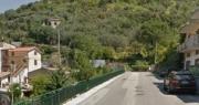 Strada del Valico di Chiunzi riaperta al traffico nei due sensi di marcia