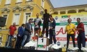 Corri Angri 2015, un successo senza precedenti
