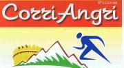 Al via la seconda edizione di Corri Angri