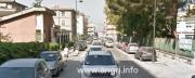 Angri, in arrivo progetto di riqualificazione urbana  di Corso Italia
