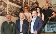 """Asfel e Confesercenti presentano il corso per """"pizzaiolo professionista"""""""