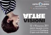Al via la 7.a  edizione di Corto O Globo Film Festival